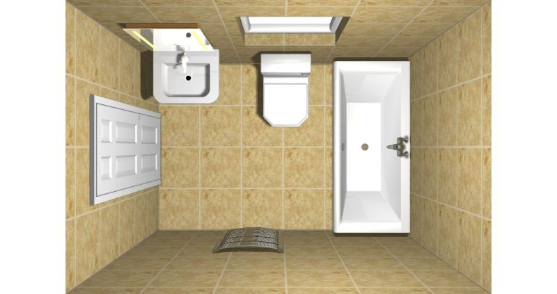 Stunning Bathroom En-Suite with Wetroom 800 x 423 · 289 kB · png