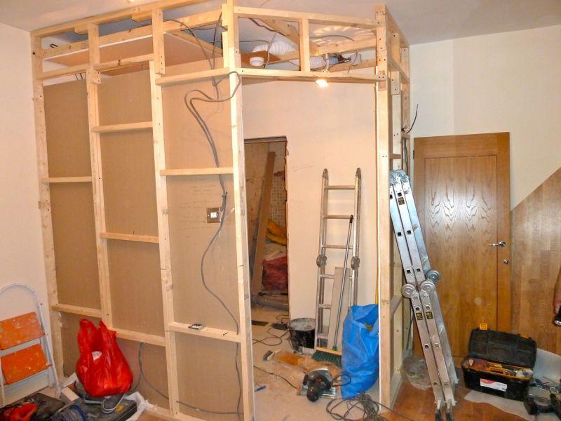 en suite bathroom - En Suite Bathrooms Designs