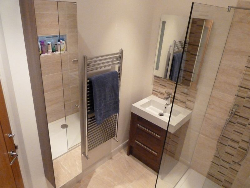 Ensuite Bathroom Suites Uk en suite bathrooms designedfrog