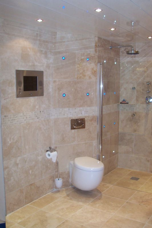 Tiles offers in Glasgow from Frog Showroom