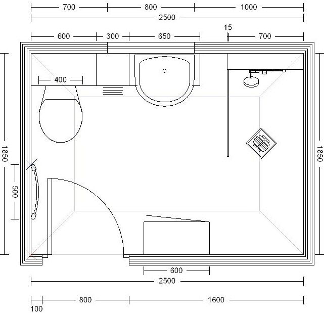 Bathroom Design Jobs Glasgow wetroomsfrog bathrooms