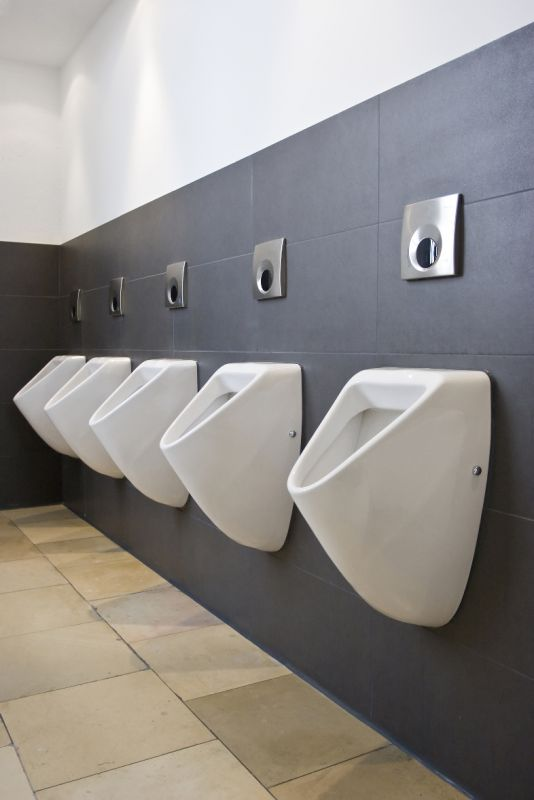 Commercial tiling and bathroom ing by Frog Bathrooms on commercial bathroom paper towel dispenser, commercial bathroom sinks, commercial bathroom vanity tops, commercial bathroom counters, commercial bathroom showers, commercial bathroom partitions, commercial bathroom vanity units, commercial bathroom stalls,