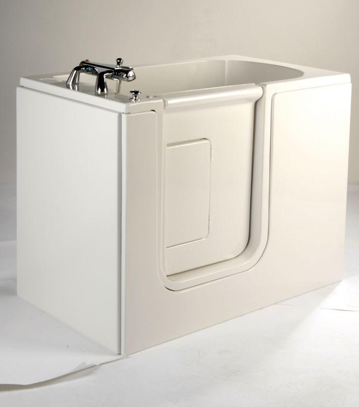 Accessible Bathrooms design by Frog Bathrooms