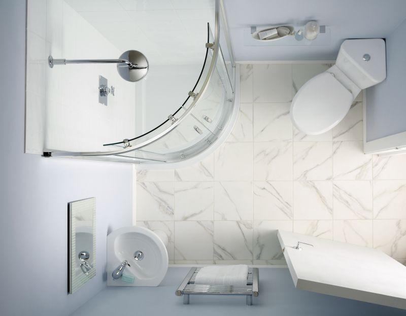 Small Ensuite Bathroom Ideas Uk small ensuite bathroom design ideas. bathroom remodeling designs