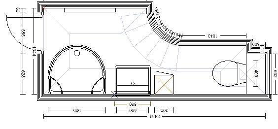 Small Bathroom Design Glasgow small bathrooms ideasfrog bathrooms